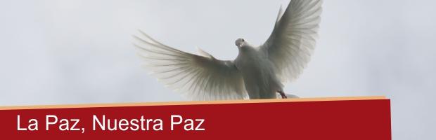 La-paz-es-nuestra-paz