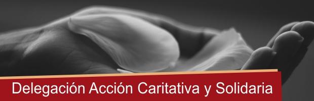 delegacion-accion-cariotativa-y-solidaria