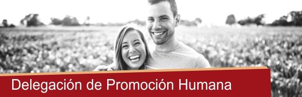 delegacion-de-promocion-humana