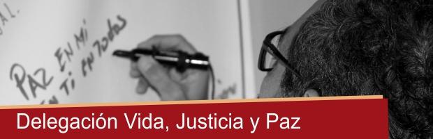 delegacion-vida-justicia-y-paz