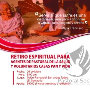 Retiro_Invitación (1)